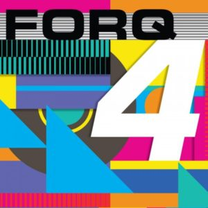 FORQ 4