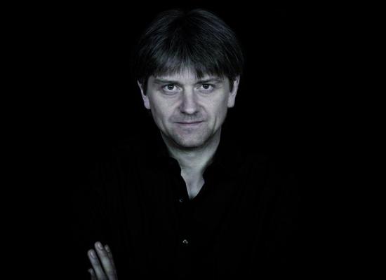 Igor lazarev