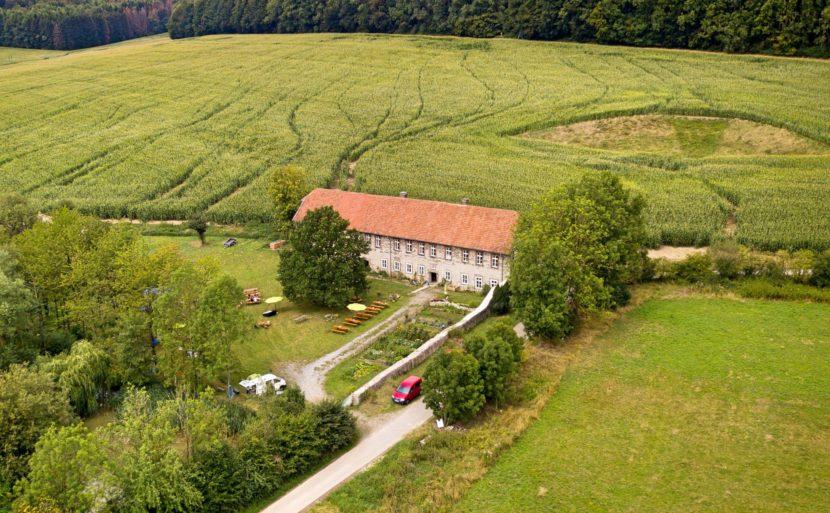 Kulturgut Wintrup
