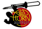 Red Horn District