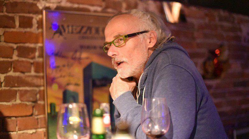 Team Jörg Thienelt